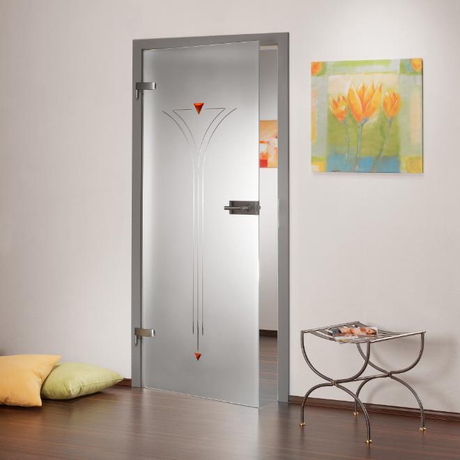 zimmert ren glas tischlerei mues. Black Bedroom Furniture Sets. Home Design Ideas