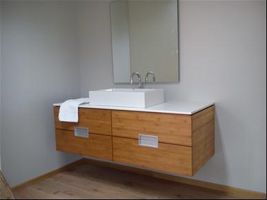 Badezimmermobel Set Ikea Ubhexpo